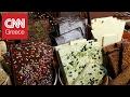Όταν η σοκολάτα γίνεται ενοχή – όχι λόγω θερμίδων