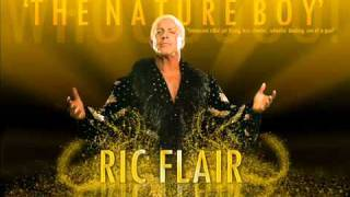 WWE Ric Flair Theme Song