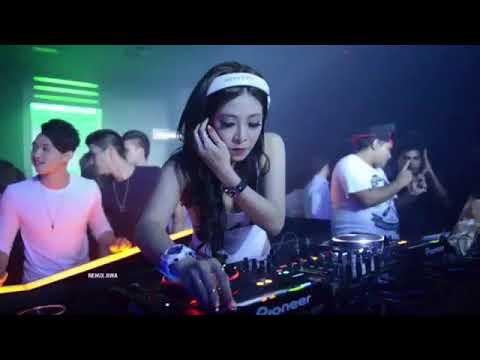 dj-music-remix-songs-mp3-dj-mixing-dj-online-dj-new-dj-remix-mp3-mp3-new-dj-yout