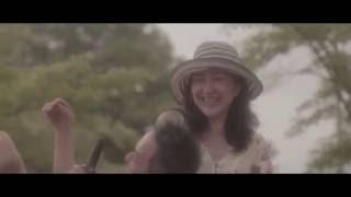 ちちぶ映画祭2014ノミネート作品 監督・脚本・編集:アベラヒデノブ...