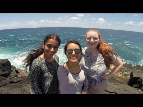 Samoa | Upolu + Savai'i