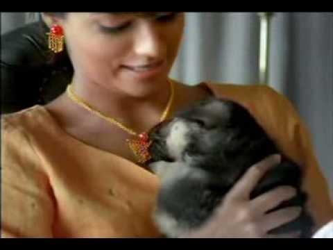 alukkas jewellery ad malayalam version.avi