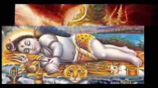 Shiva Dasasloki Nirvana Dasakam Nirvana Dashakam