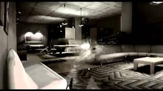 обзор игры Max Payne 2 от Sanches