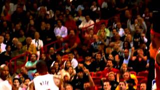 NBA's Top 10 Poster Dunks Of All Time (NO OLYMPICS)