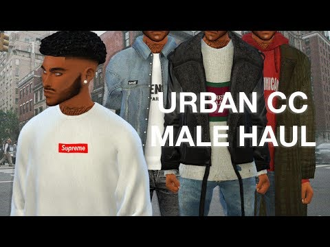 the-sims-4-¦-lit-male-cc-haul-+-lookbook-&-links