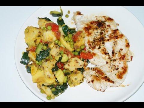 regime-repas-du-midi-episode-2-(cuisinerapide)