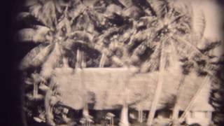 尖閣&ヤップ島 ヤップ島 検索動画 8