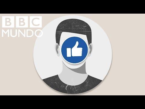 VIDEO: CÓMO CAMBRIDGE ANALYTICA ANALIZÓ LA PERSONALIDAD DE MILLONES DE USUARIOS DE FACEBOOK