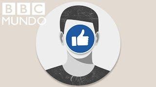 Cómo Cambridge Analytica analizó la personalidad de millones de usuarios de Facebook