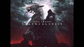 Yung Trappa ft. D.Masta - 812
