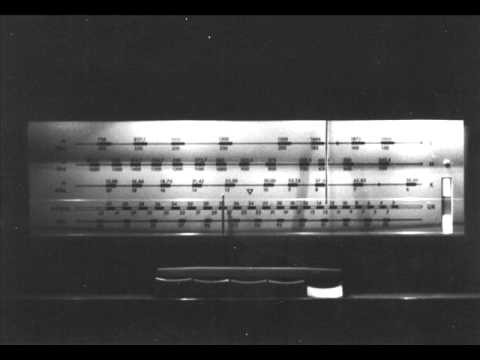 Ferdinand Havlik and his Orchestra - My Beat (1968)