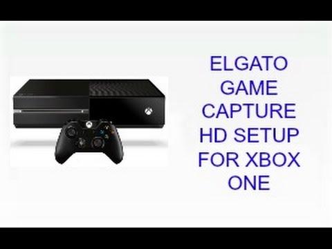 PC Game Recording with Elgato Game Capture 4K60 Pro - Setup