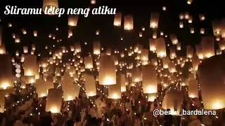 Download lagu AKU ISEH TRESNO KOWE MP3