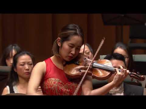 2017 Verena played Mendelssohn Version 2018 01 20 Kopie