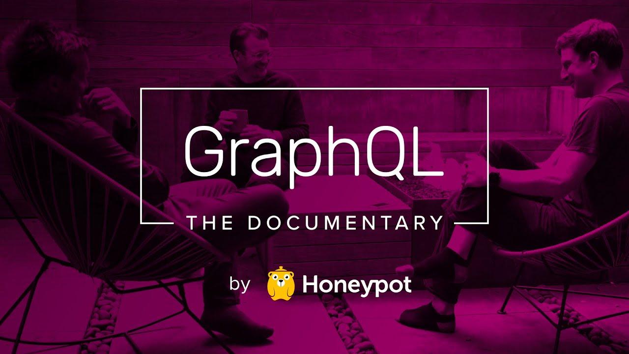 GraphQL: The Documentary
