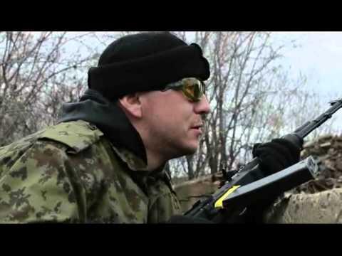 РС (Якутия) г. Мирный Страйк на подстанции 30.09.2012