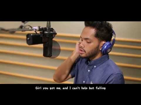 Matt Cab - To You feat.MACO 【iTunesで先行配信中】