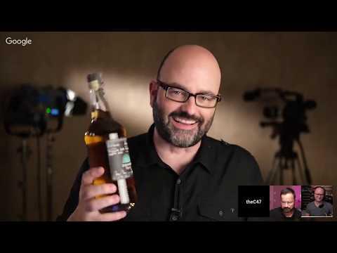 video-gear-fads-part-1:-camera-&-flask-episode-36