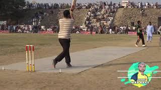 Gujranwala Vs Chakwal Final   Usman Patha Ali Gujjar Mani Butt Vs Khurram Chakwal Sagheer Khan