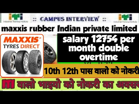 mixture-rubber-indian-private-limited