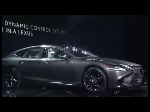 BMW 7-series - История модели (видеообзор)