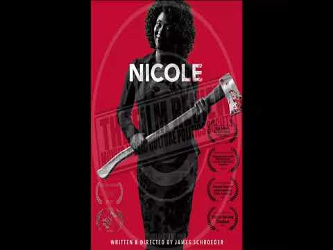 'NICOLE' MOVIE REVIEW | #TFRPODCASTLIVE EP139 | LORDLANDFILMS