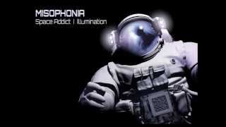 Misophonia - Space Addict