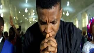 Download Video Bidemi Olaoba's Ministration @ EJIRE KAKAKI JESU Covenant of Grace Concert ft Tope Alabi & Woliagba MP3 3GP MP4