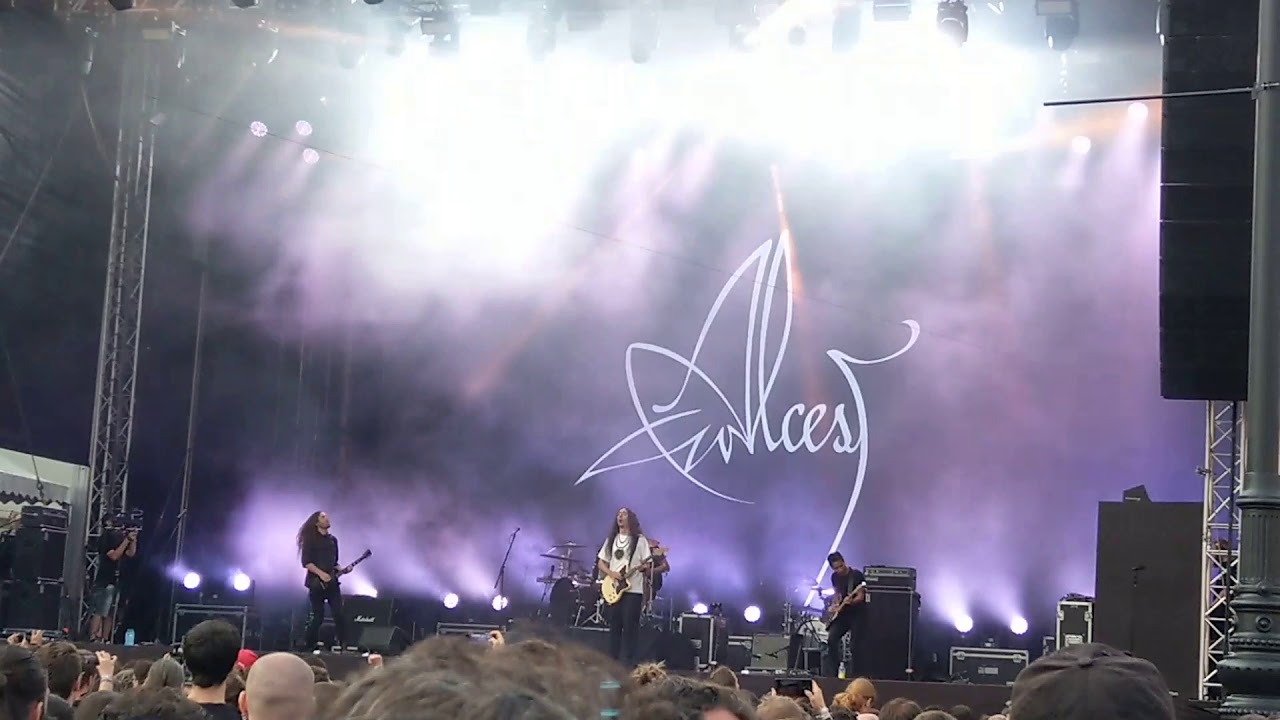 Image result for alcest artmania