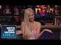Clay Aiken Thinks About Dating Former Porn Star Jenna Jameson | WWHL