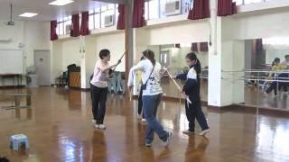 粵劇練習4