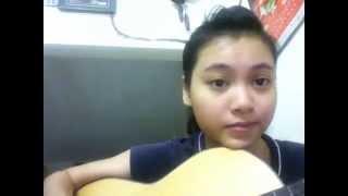 Lạnh Trọn Đêm Mưa - Guitar Bolero