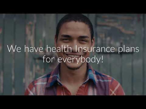 Health Insurance San Jose California