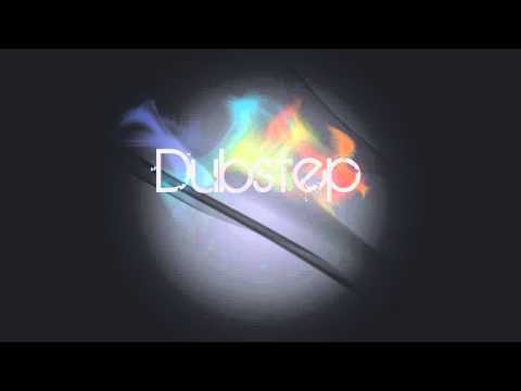 Jantsen - Krush Groovin (Original Mix)