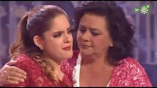 Lidabeth Romero- Viento de Olvido