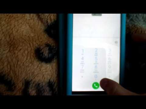 Как взять кредит мегафон
