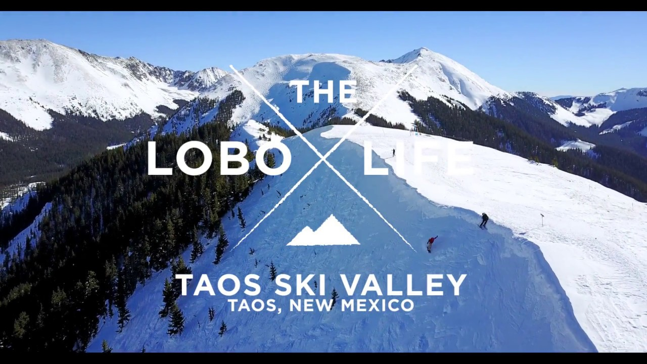taos ski valley black personals Taos ski valley juarez black diamond ron cooke  ski snowbird black diamond gopro hero and loses footing,  al's run taos ski valley taos,.