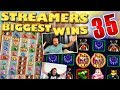 Streamers Biggest Wins – #35 / 2018