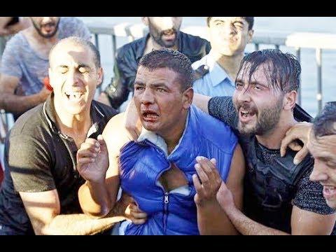 15 Temmuz Darbe Girişimi İlginç Görüntüler! - محاولة الانقلاب تركيا