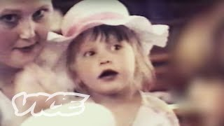 Did the Parents Kill Her? | Murder of Charlene Downes (Part 3 of 3)