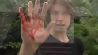 Death Skateboards Better Than Life- FULL FILM 2007.