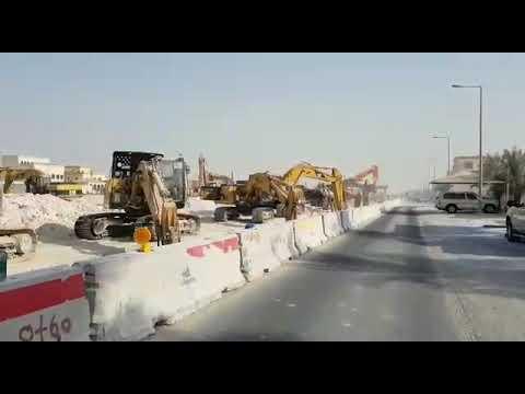 Petroserv project