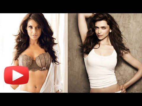 Deepika Padukone Vs Bipasha Basu | Box Office Clash | Finding Fanny Vs Creature