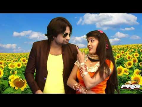 Chori Tu Meri Girl Friend || Ramdhan Gujar || New Rajasthani DJ Song 2017 || PRG FULL HD VIDEO