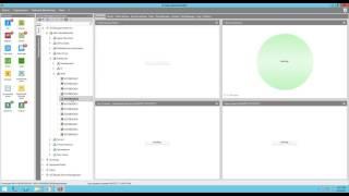 גרסה עסקית הגדרות בתחנות+ ממשק הניהול החכם - G DATA For Business - B2B Deviating settings
