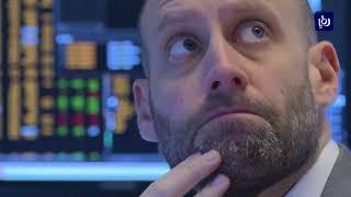 هل العالم مقبل على أزمة مالية عالمية أم هي تكهنات خبراء؟  - (19-8-2019)