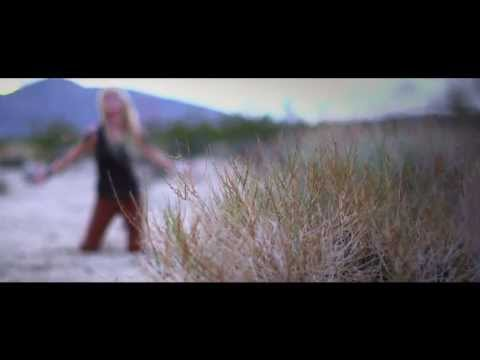 Lita Ford - Mother (official video)