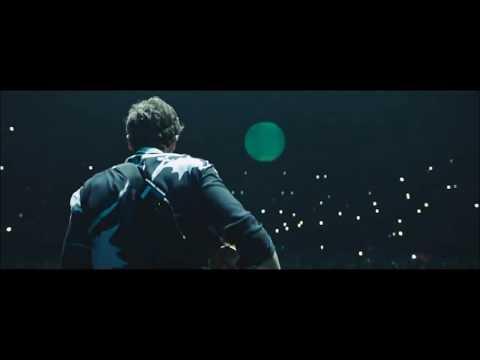 Memories || Shawn Mendes - Lyrics