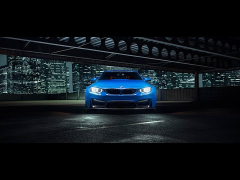 BMW 3 Series 2016 Lease Specials  Los Angeles CA  YouTube